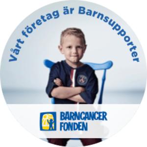 barncancer-fonden